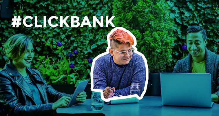 clickbank traffic